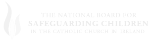 National Board for Safeguarding Children in the Catholic Church in Ireland